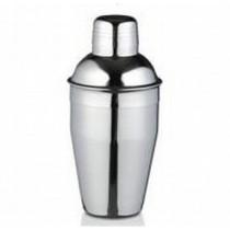 Deluxe 250 ml Cocktail Shaker