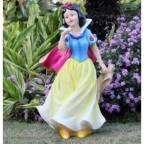 Disney Queen(41.4 X 31 X 66.6 CM)