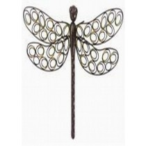 Dragonfly Border Hook