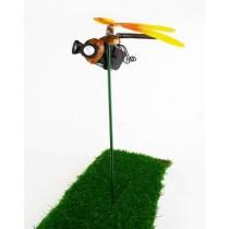 Dragonfly Solar Stick
