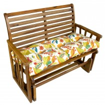 Durable 17 Inch Bench Cushion