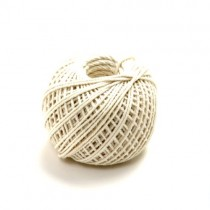 Durable 220 Feet Cotton Twine