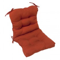 Durable Back Chair Cushion