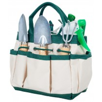 Durable Garden Tool Set