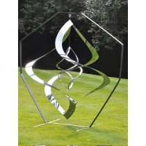 Durable High Quality Stainless Steel Weathervanes