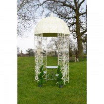 Durable Metal Gazebo