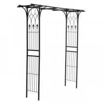 Durable Metal Obelisks