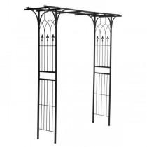 Durable Metal Obelisks