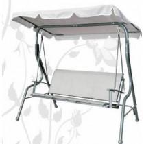 Durable Outdoor Garden Swing Chair