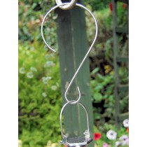 Durable Stainless Steel Hanging Hook