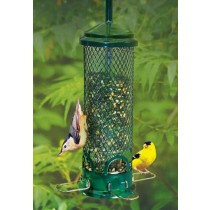 Elegant Design Bird Feeder
