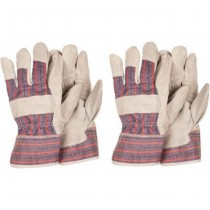 Elegant Design Garden Gloves