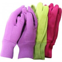Extra Grip Garden Gloves