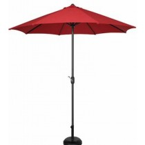 Fashionable Garden Umbrella Without Base