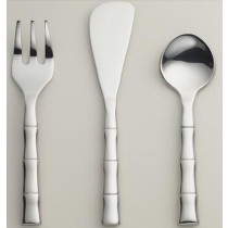 Flat Ware Cutlery Diner Wear Set