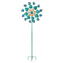 Flower garden Stake