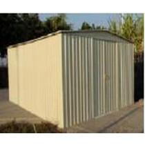 Garden Shed 347X434X210cm