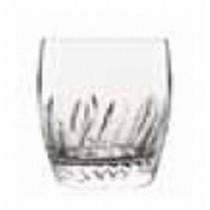 Gobl Incanto Dof Glass