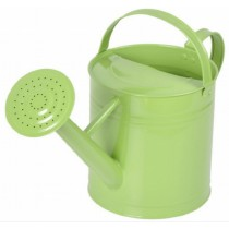 Green Color 30cm Watering Can