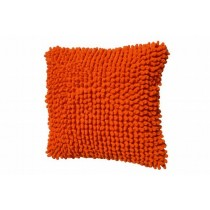 Hand Loom Cushion Cover