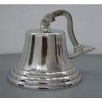 Hanging Bell 10 Inches