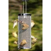 Hanging Bird Feeder 15 Inch