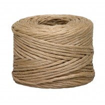 Heavy Duty 230 Feet Brown Twine