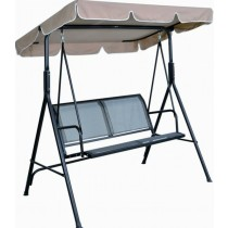 High Quality 2 Seater Swing Chair
