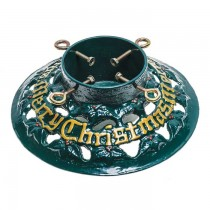 High Quality Cast Iron Christmas Tree Stand