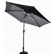 High Quality Garden Umbrella