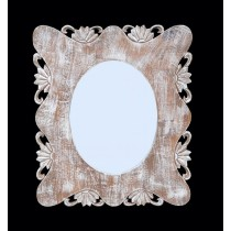 High Quality Mirror Frame