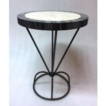 High Quality Stool H61 X W 46CMS