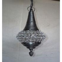 Iron Crystal Lighting