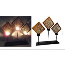 Iron Kite Light Stand-3