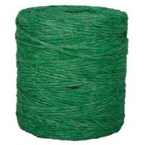 Jute Green 190 Feet Twine