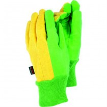 Ladies Essentials Gardener Gloves