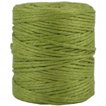 Lime Green Finish 219 Feet Gardening Twine