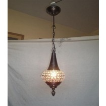 Long Hanging Designer Lights