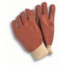 Men's Super Coated Garden Gloves