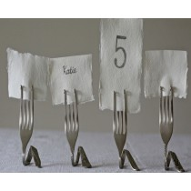 Metal Brass Pewter Plated Forge Set of 4 Pcs