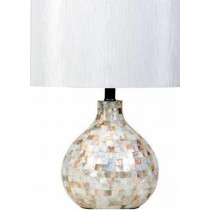 MOP Table Lamp