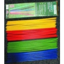 Multi Color Giant Pick UP Stick