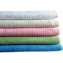 Multicolored Designer Throws