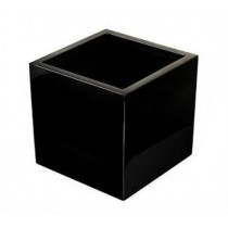 NEW BOX PLANTER 48CM