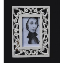 New Elegant 4 x 6 Photo Frame