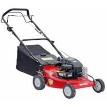New Garden Lawn Mower