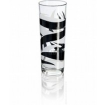 Ocean Vodka Tumbler Optical