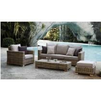 Ottoman Sofa Set