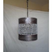 Pillar Shape Lighting