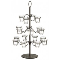 Premium Quality 26 Inch Candle Holder